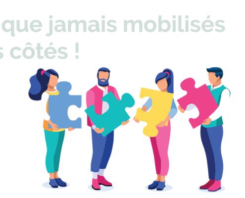 Mobilisation uMEn