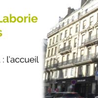 René-Laborie et vous