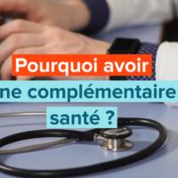 Vignette Mutualité Française
