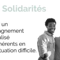 uMEn Solidarités